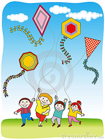 1000+ images about Flying kites on Pinterest.