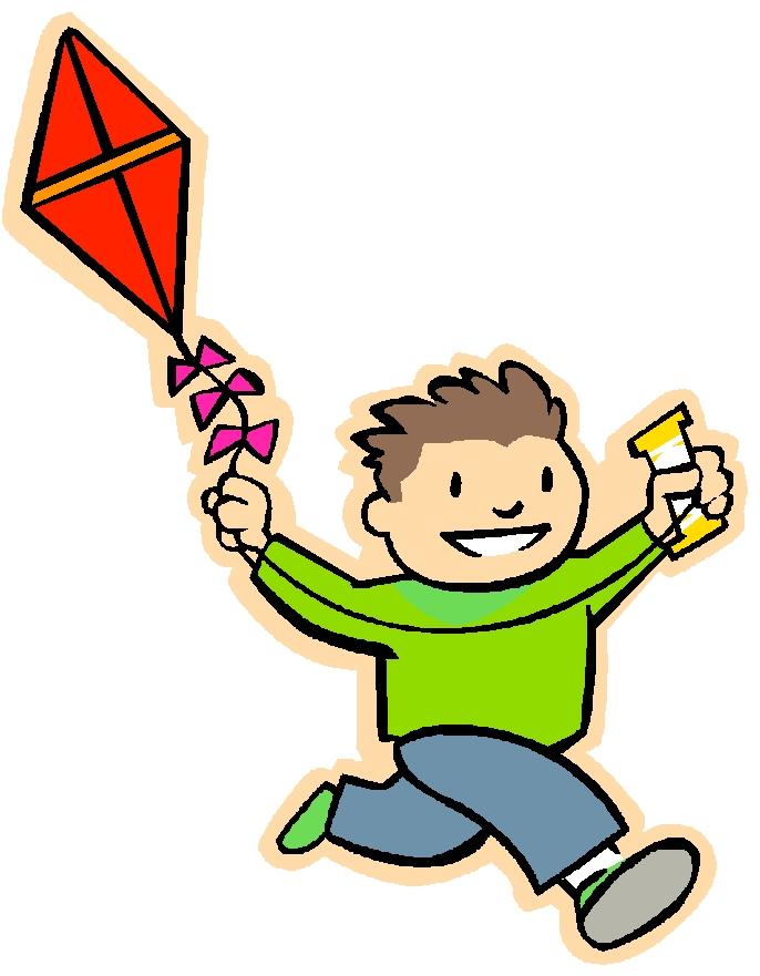 Kites movie clipart.