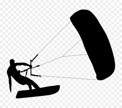 Download Free png Kite PNG Transparent Image.