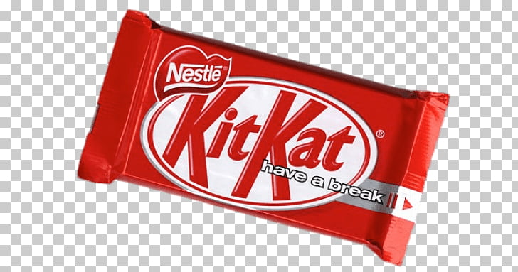 KitKat Chocolate Bar, Nestle Kitkat chocolate pack PNG.