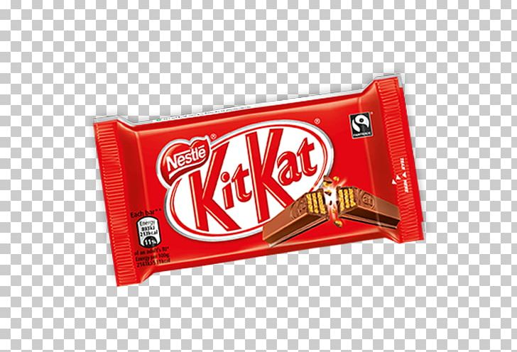 Chocolate Bar Kit Kat Milk White Chocolate PNG, Clipart.