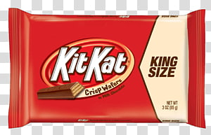 Kit Kat transparent background PNG cliparts free download.