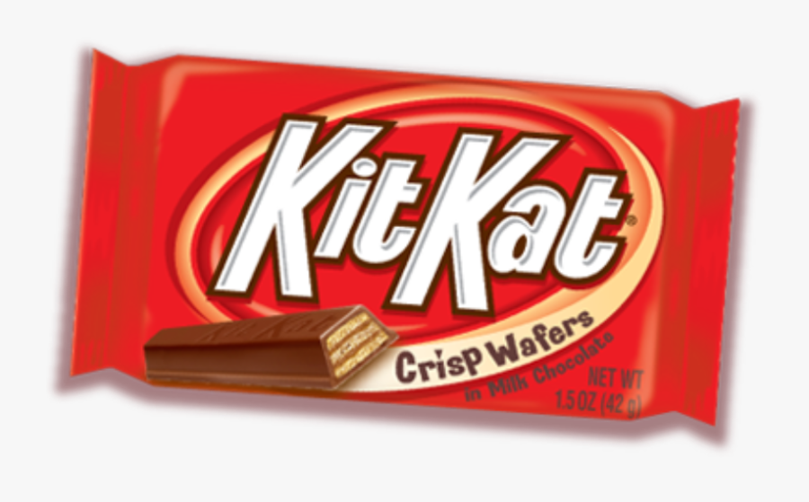 Transparent Candy Bar Png.