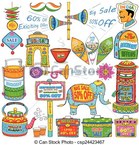 Kitsch Vector Clipart Royalty Free. 1,523 Kitsch clip art vector.