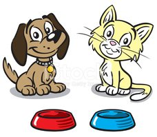 Kittens clipart puppy, Kittens puppy Transparent FREE for.