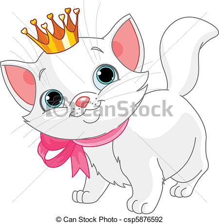 Kitten Illustrations and Clipart. 64,328 Kitten royalty free.