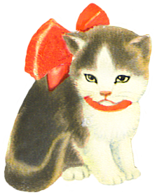 Cat Clip Art, Cat Sketches, Cat Drawings & Graphics.