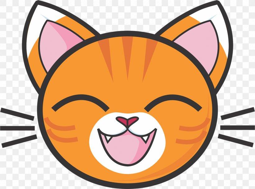 Calico Cat Kitten Tabby Cat Clip Art, PNG, 1280x952px, Cat.