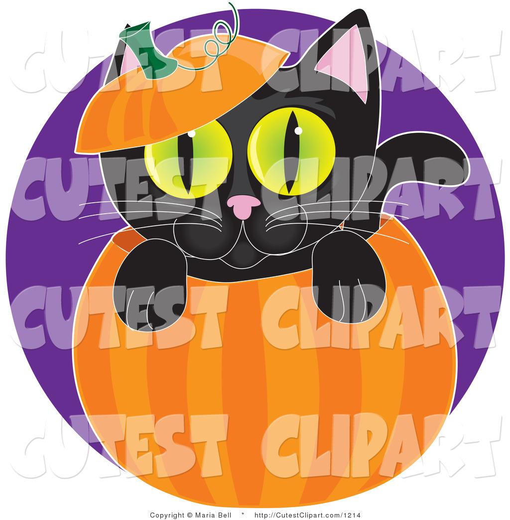 Royalty Free Kitten Stock Cute Designs.