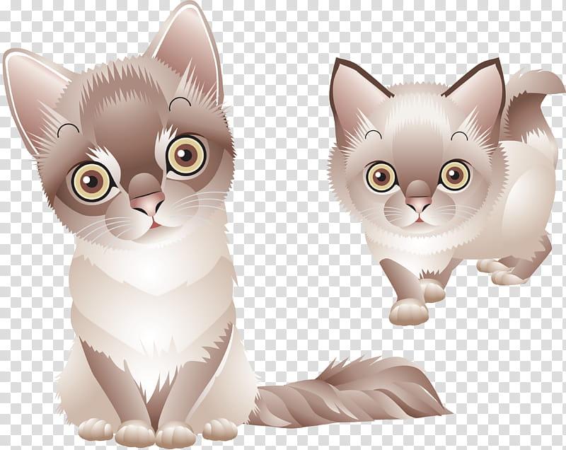Kitten, Cat, Black Cat, Drawing, Small To Mediumsized Cats.