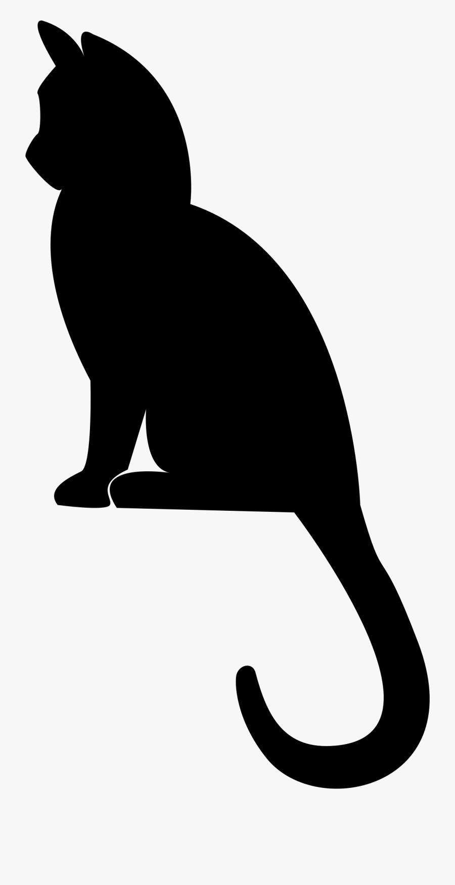 Images Toilet Cat Clipart.