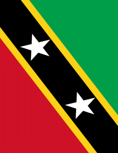 Saint Kitts Clip Art Download.