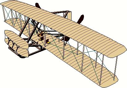 Welcome to Aerospace Engineering's Aerospace Digital Library.