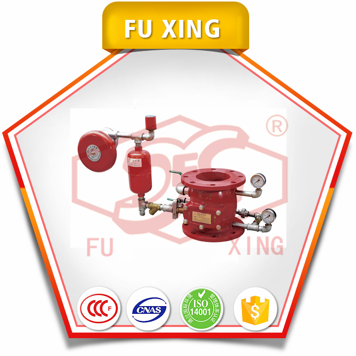 Kitz Butterfly Valve, Kitz Butterfly Valve Suppliers and.