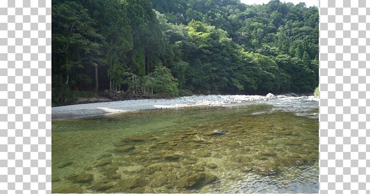 Ok Tedi Mine Ok Tedi River Kiunga.