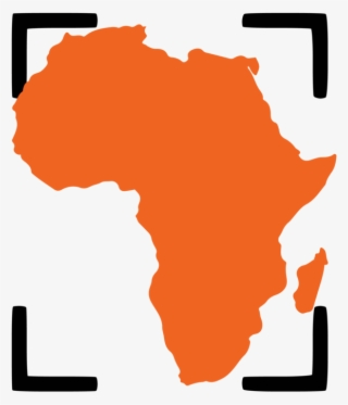 Africa PNG, Transparent Africa PNG Image Free Download.