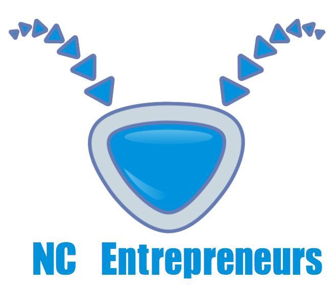 Kiva Lending Team: NC Entrepreneurs.
