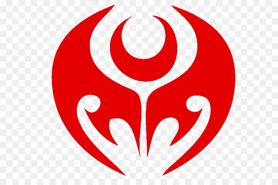 Kamen Rider Kiva Logo PNG Kamen Rider Diend Clipart download.