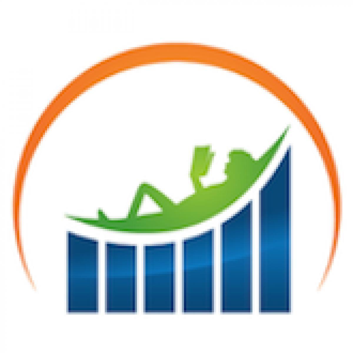 Kiva Lending Team: TPI MICROFINANCE.