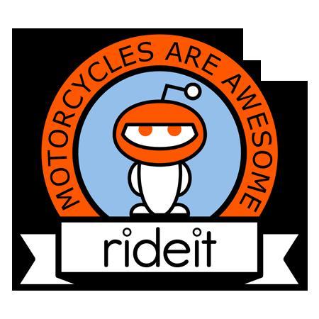 Kiva Lending Team: Rideit.