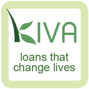 Kiva.org starts disbursing micro loans to Students.
