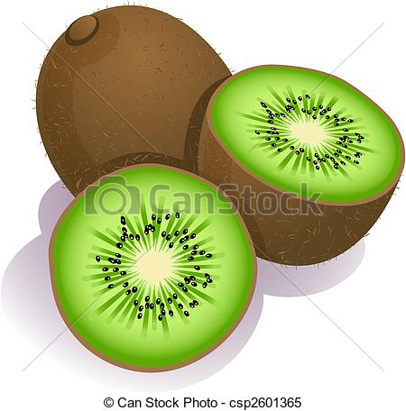 Kiwi Stock Illustrations. 6,241 Kiwi clip art images and royalty.