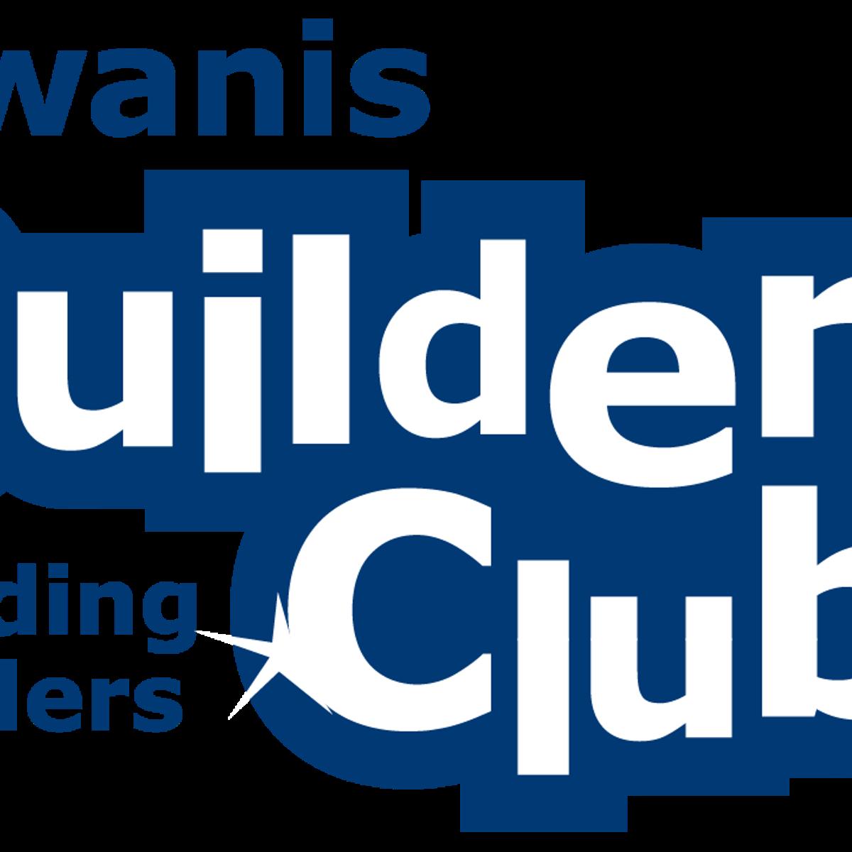 Lincoln Intermediate to host Kiwanis Builders Club.
