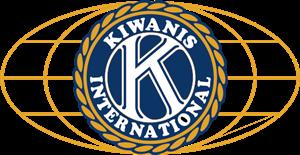 Kiwanis Logo Vectors Free Download.