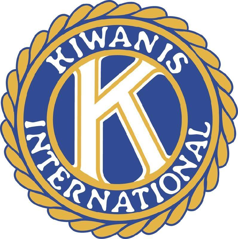 Kiwanis Club of Atascadero, California.