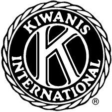 Kiwanis Club of Lynchburg Events.