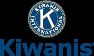 Kiwanis Logo Vector (.EPS) Free Download.