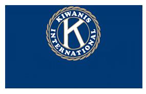 Kiwanis.