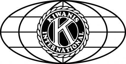 Kiwanis International logo free logo.