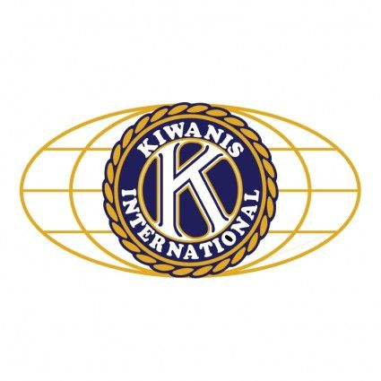 kiwanis logo clip art.