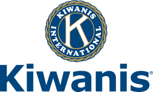 Kiwanis Logo Vectors Free Download.