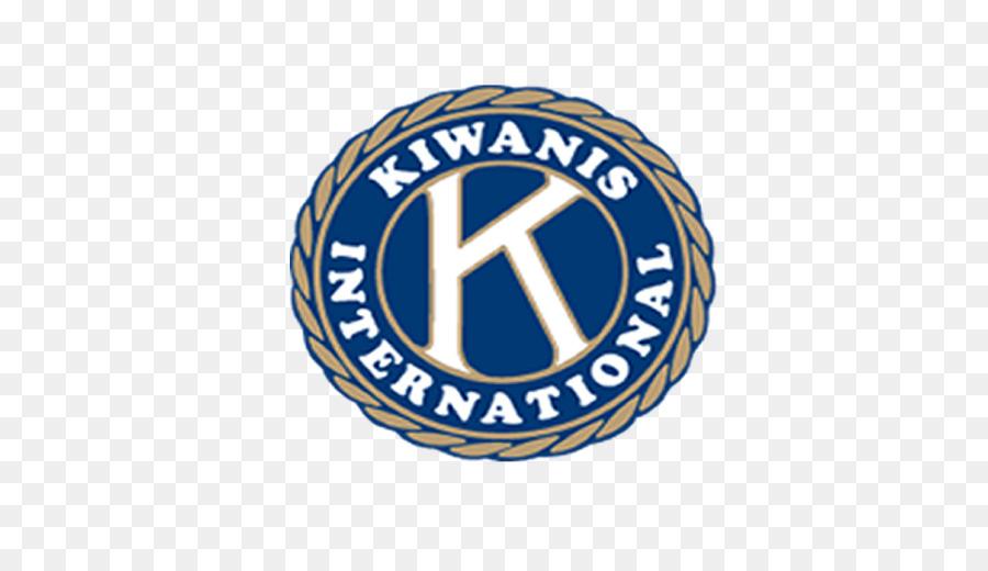 Kiwanis Logo png download.