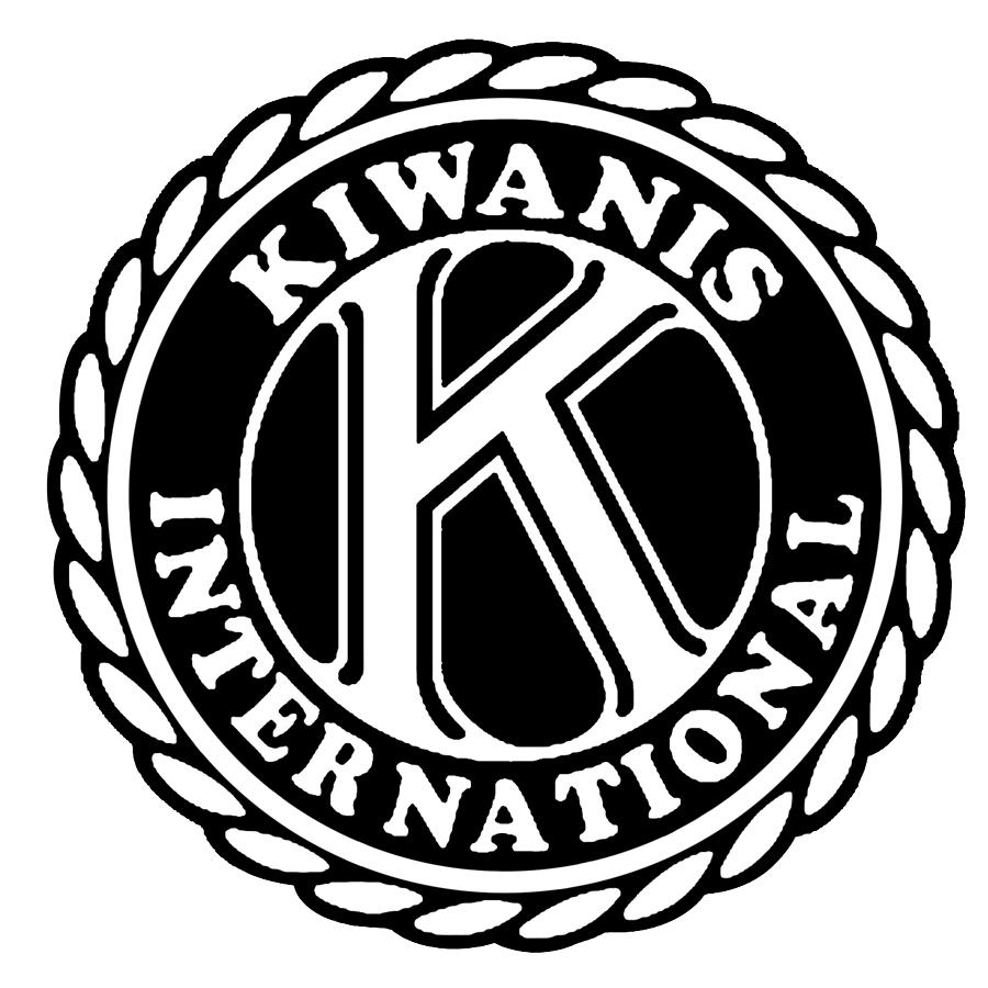 Kiwanis Logos.