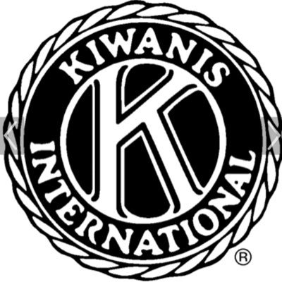 Kiwanis Club of Washington (@KiwanisClubofW1).