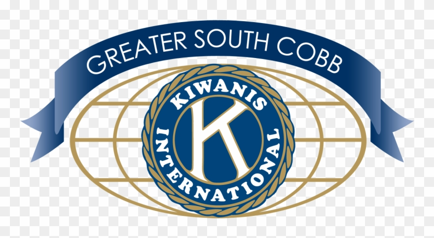 The Kiwanis Of Greater South Cobb Is An Organization.