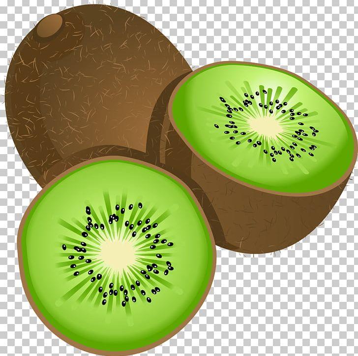 Kiwifruit Stock Photography PNG, Clipart, Cartoon Kiwi, Clip Art.