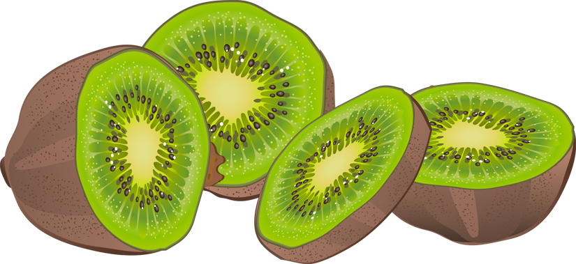 Free Kiwi Fruit Cliparts, Download Free Clip Art, Free Clip.