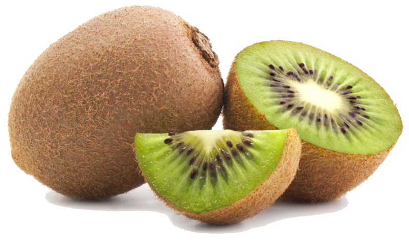 Download Free png Kiwi Fruit PNG Clipart.
