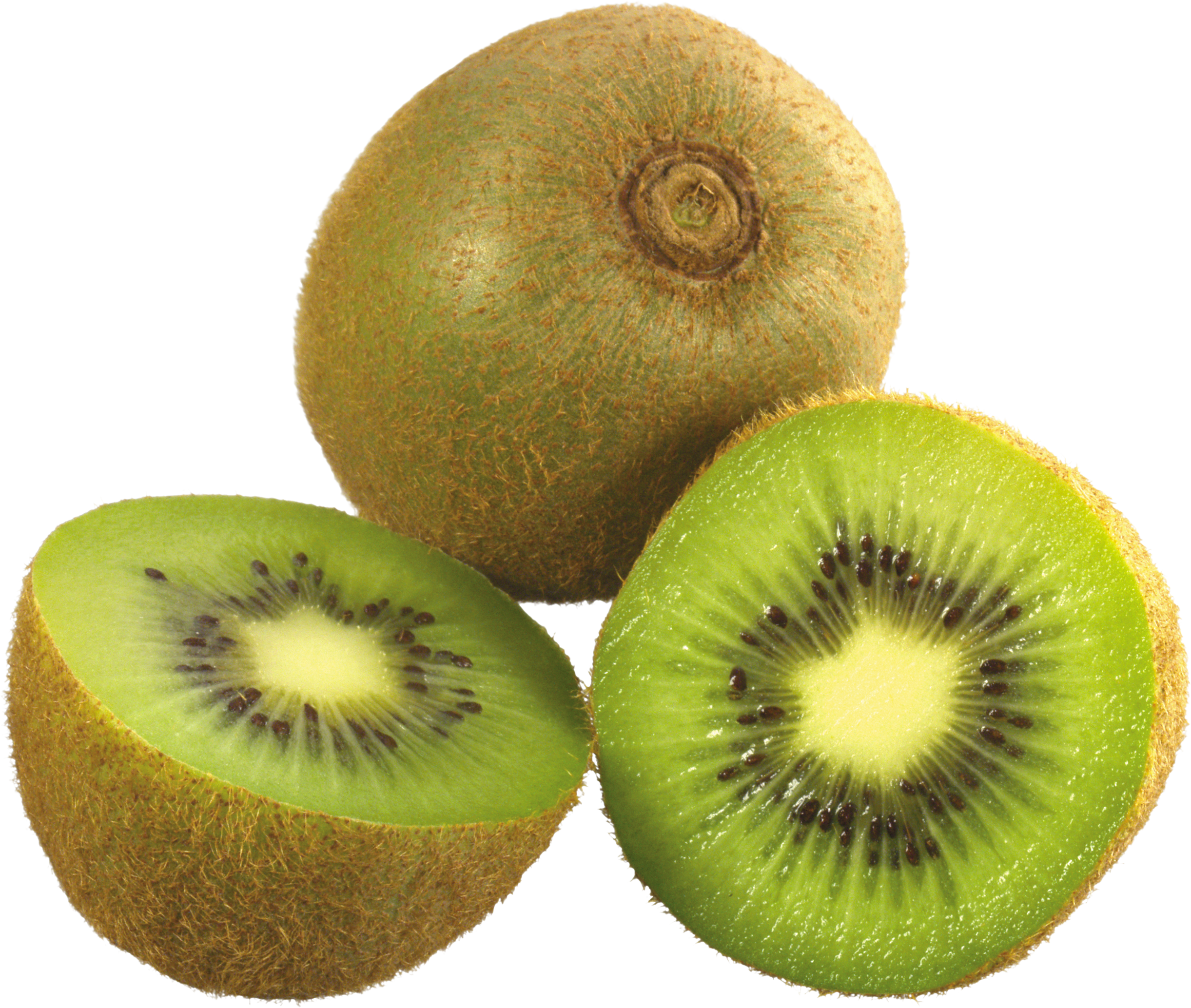 Kiwi PNG images, free fruit kiwi PNG pictures download.