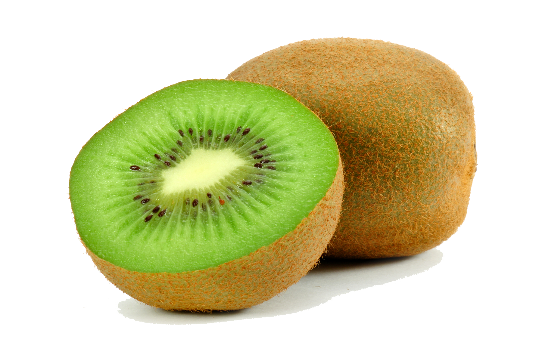 Download Kiwi Fruit PNG Transparent Image.