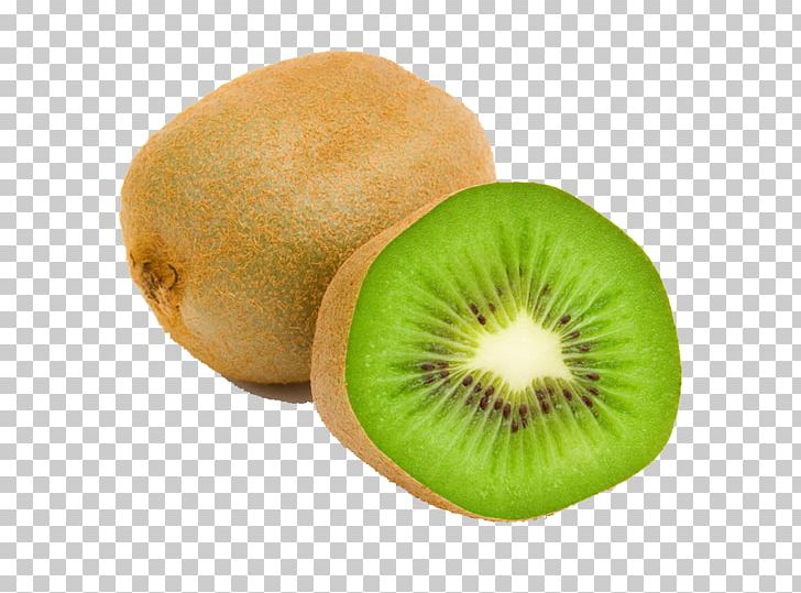 Kiwifruit Pineapple Slice PNG, Clipart, Apple Fruit, Auglis, Berry.