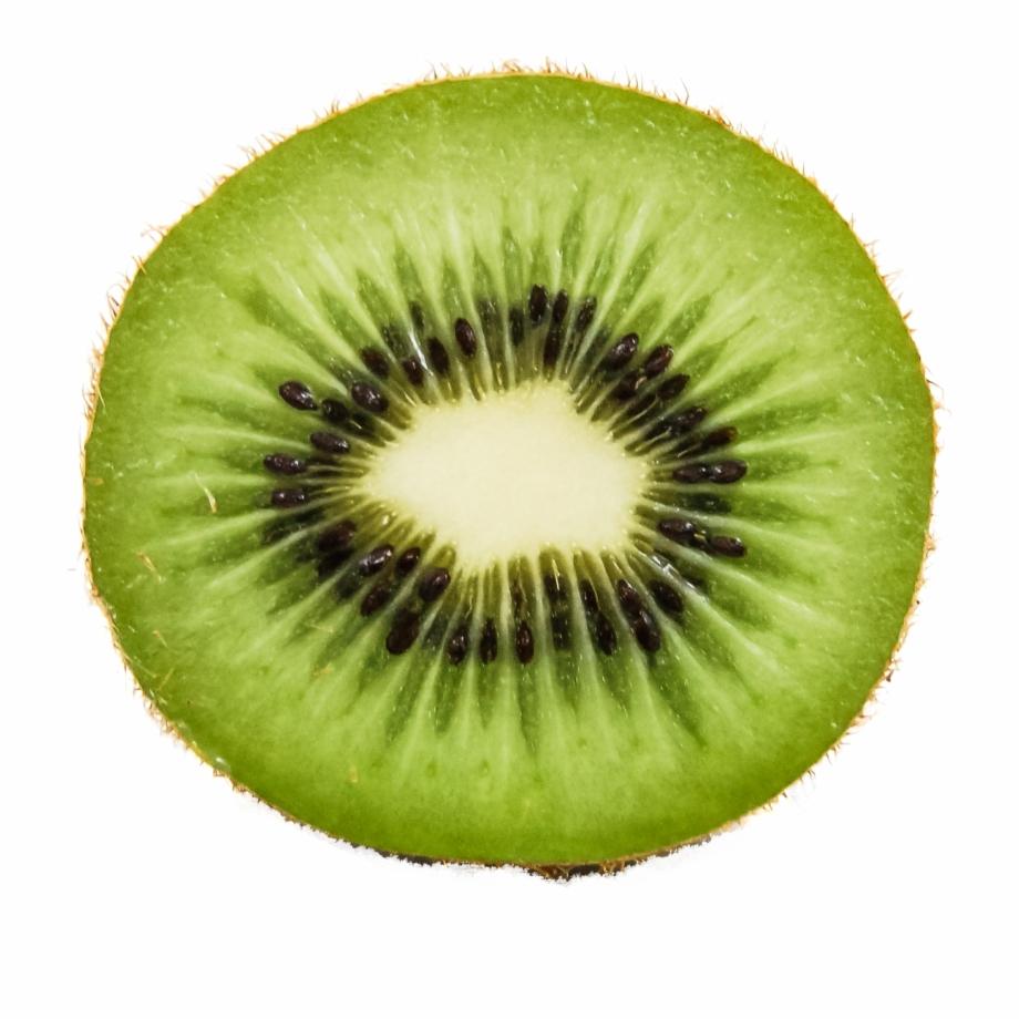 Kiwi Fruit Png Transparent Image.