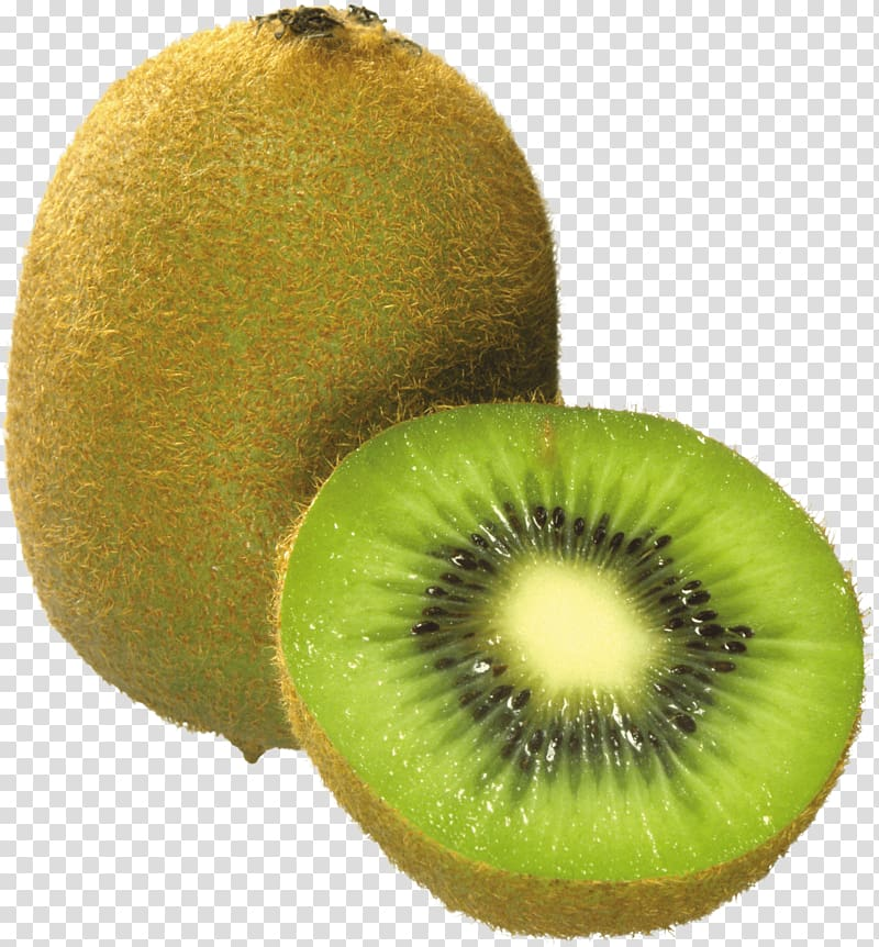 Kiwifruit , Kiwi Fruit Kiwi transparent background PNG clipart.