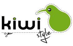 43 Best 40 Stunning kiwi logo designs NZ images in 2019.