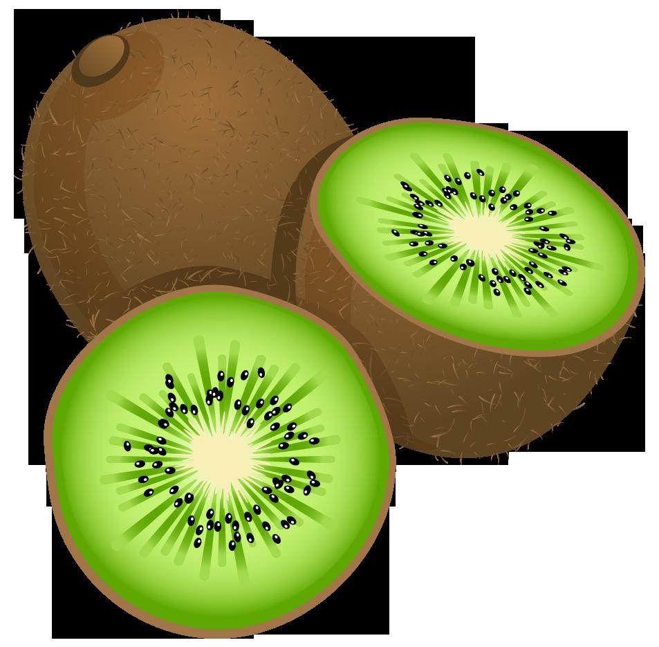 Free Kiwi Cliparts, Download Free Clip Art, Free Clip Art on.