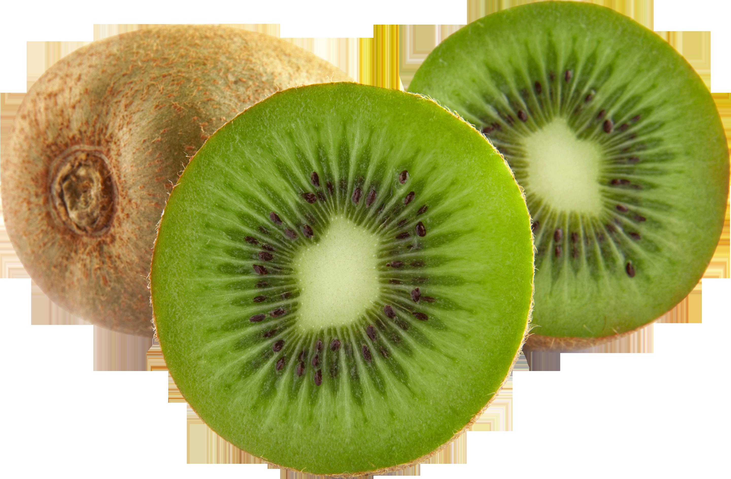 Kiwi PNG Image.